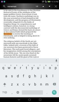 Myths of the Norsemen screenshot 5