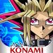 Yu-Gi-Oh! Duel Links APK
