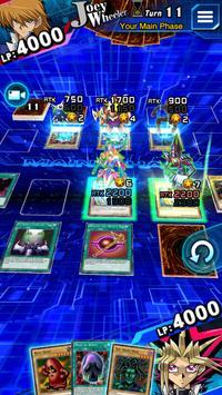 Yu-Gi-Oh! Duel Links poster