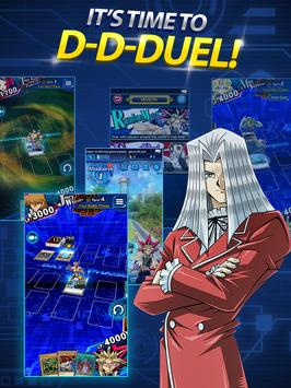 Yu-Gi-Oh! Duel Links screenshot 16