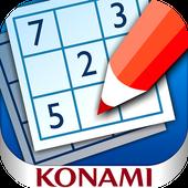 Sudoku: Daily Challenge icon