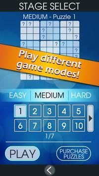 Sudoku: Daily Challenge screenshot 12