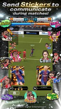 PES CARD COLLECTION screenshot 2