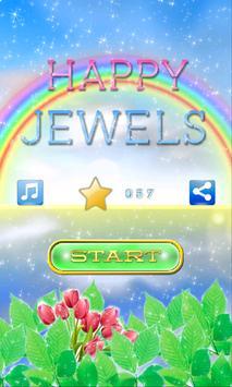 HAPPY JEWELS apk screenshot