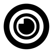Blue light - Avoid Eye Strain icon