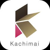 Tokachi Mainichi News Web icon