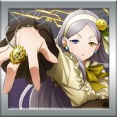 銀トラ icon