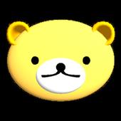 KCamera icon