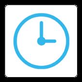 IAnalogClockWidget icon