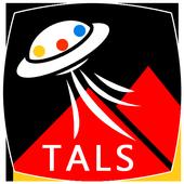 TALS icon