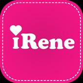 iRene -アイリーン- icon