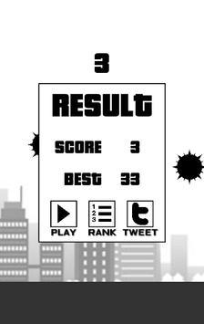 Mono Bounce screenshot 2