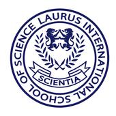 Laurus icon