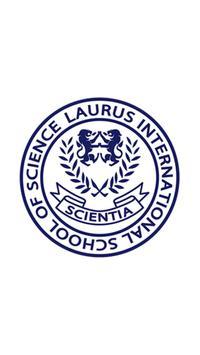 Laurus screenshot 2