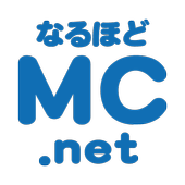歳事と暮らしのアンケートサイト なるほどMC.net icon