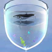 SodaWhale icon