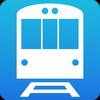 青い森 Timetable иконка