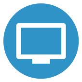 テレビ icon