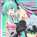 Anime Cool Boys Wallpaper Men APK Download - Free ...