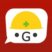 GENPARA-現場パラダイス- icon