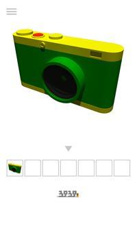 """Escape Game """"Mr.3939"""" apk screenshot"""