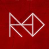 """Escape Game """"RED"""" icon"""