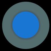 IIDXdatabase icon