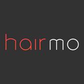 最大90%オフ!どこよりも安い美容室予約アプリ hairmo icon