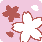 ジャパンフラワーコーポレーション公式アプリ icon