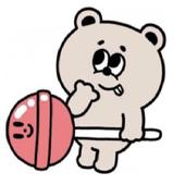 漫画村 -山頂- icon