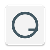 GoBack icon