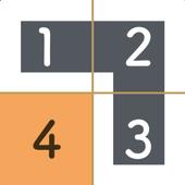計算ヒトフデ icon