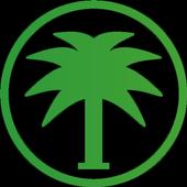 フェニックスアプリ icon