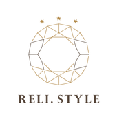 RELI.STYLE icon