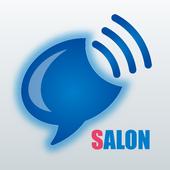 Salon Appli icon