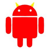 オニドロイド icon