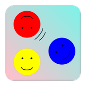 Smile Rattle icon