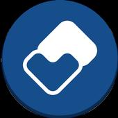 転職・求人検索なら転職ナビ!ピッタリな仕事見つかる正社員転職アプリ icon