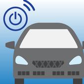 エクシートキーシステム icon
