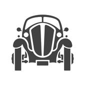 I-Sharing icon