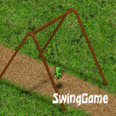 SwingGame icon
