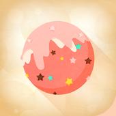 ボールでPon! icon