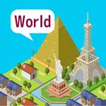 WorldMaker - Puzzle × Town APK