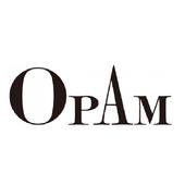 大分県立美術館コレクション音声ガイドシステム icon