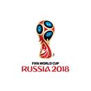 NHK 2018 FIFA ワールドカップ APK