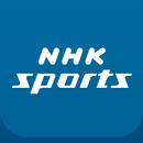 NHKスポーツ APK