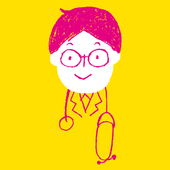 教えて!ドクター icon