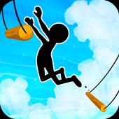 SkySwings icon
