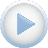 LRC Lyrics Player icon