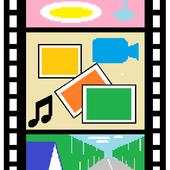 画像と声のギャラリー icon